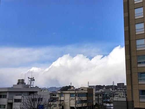 栃木県議会<第326回 通常会議>明日 本会議採決 閉会!