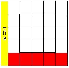 20140124DATA4.jpg