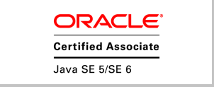 OCA_JavaSE5_6_clr.png