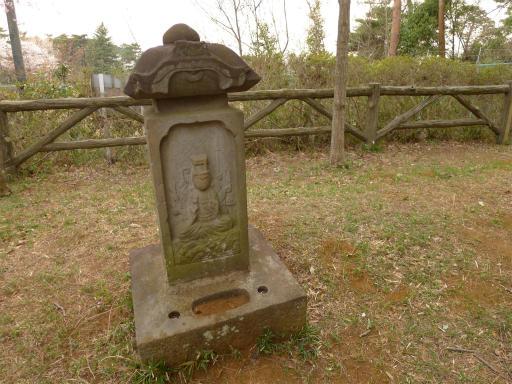 20120410・近所の桜2-14