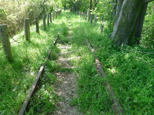 20120505・安比奈線散歩4-06
