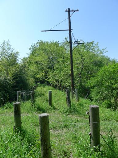 20120505・安比奈線散歩4-05
