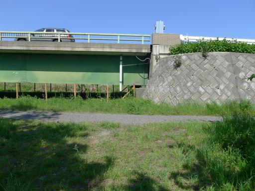 20120505・安比奈線散歩4-10