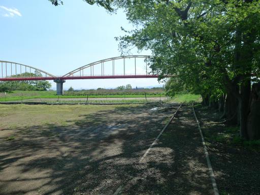 20120505・安比奈線散歩4-16