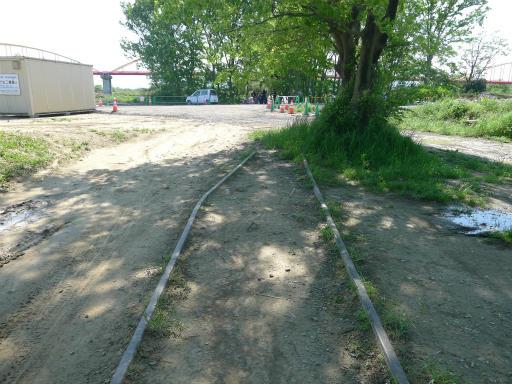 20120505・安比奈線散歩4-15