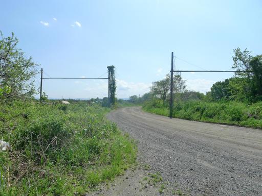 20120505・安比奈線散歩4-20