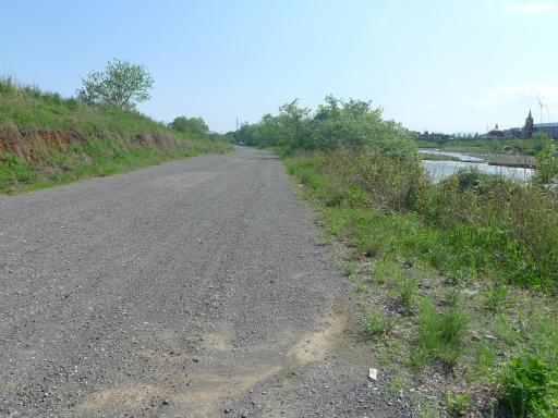 20120505・安比奈線散歩5-01