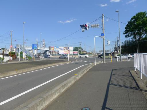 20120505・安比奈線散歩5-12