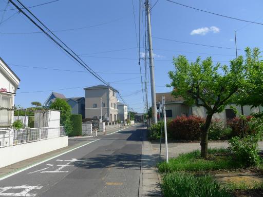 20120505・安比奈線散歩5-09