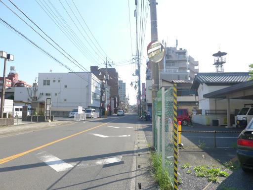 20120505・安比奈線散歩5-15