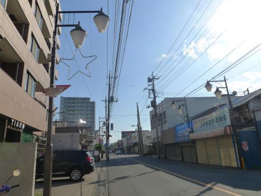 20120505・安比奈線散歩5-16