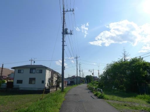 20120505・安比奈線散歩5-14