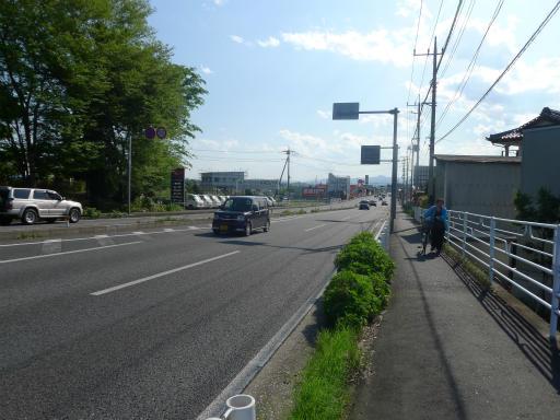 20120505・安比奈線散歩5-13