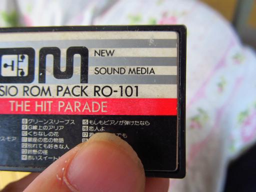 20120511・ポータブル11