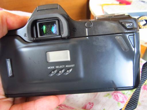 20120511・フィルムカメラ03