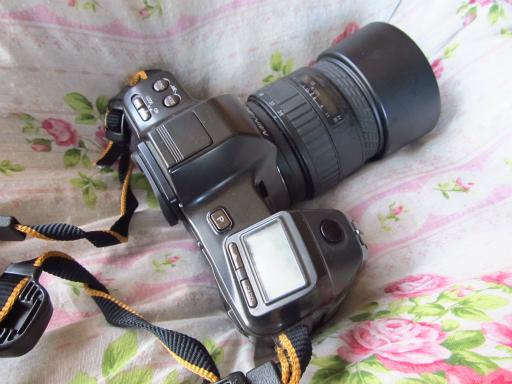 20120511・フィルムカメラ01