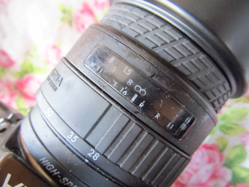20120511・フィルムカメラ02