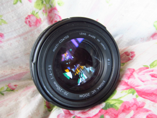 20120511・フィルムカメラ09