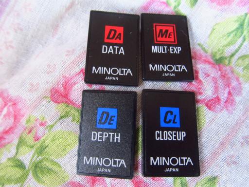 20120511・フィルムカメラ14