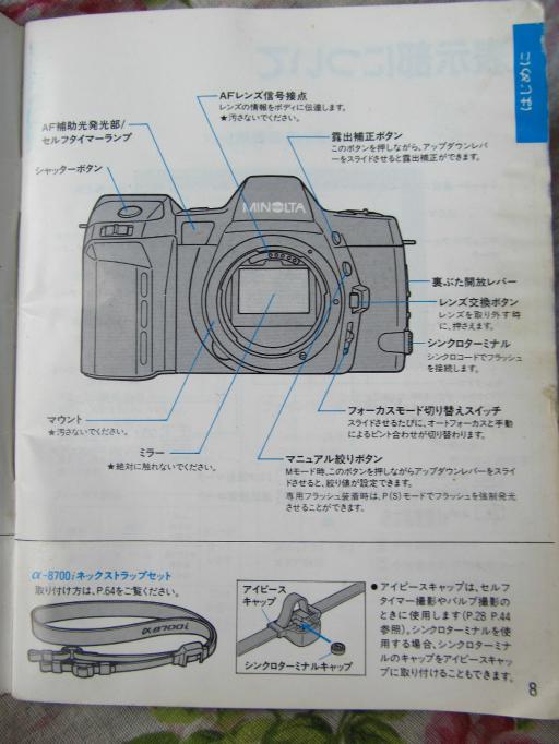 20120511・フィルムカメラ23