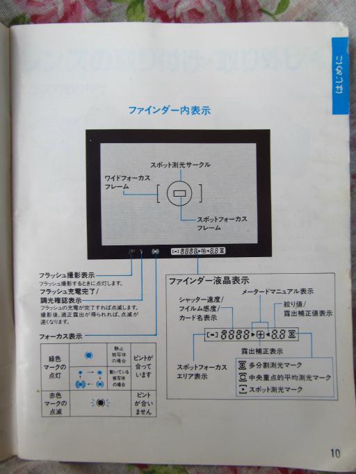 20120511・フィルムカメラ18