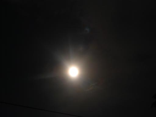 20120521・金環日蝕06・7:35