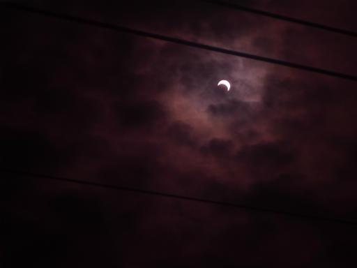 20120521・金環日蝕12・8:00・B