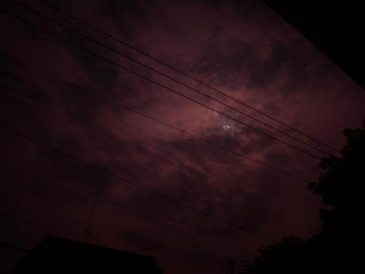 20120521・金環日蝕09・7:58・B