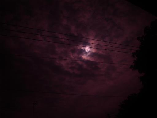 20120521・金環日蝕15・8:03・B