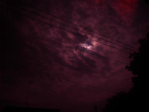 20120521・金環日蝕14・8:03・B