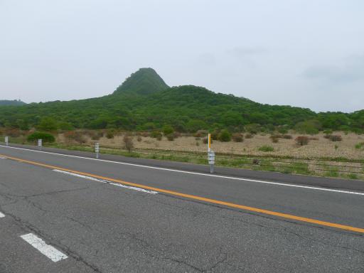 20120602・榛名空2