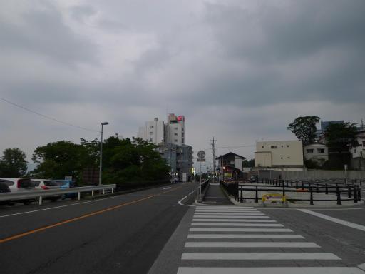 20120602・榛名空7