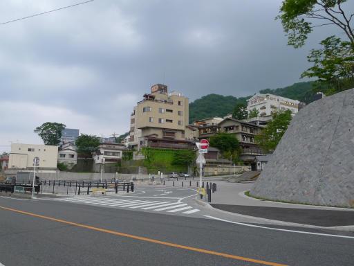20120602・榛名空6