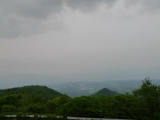 20120602・榛名空4