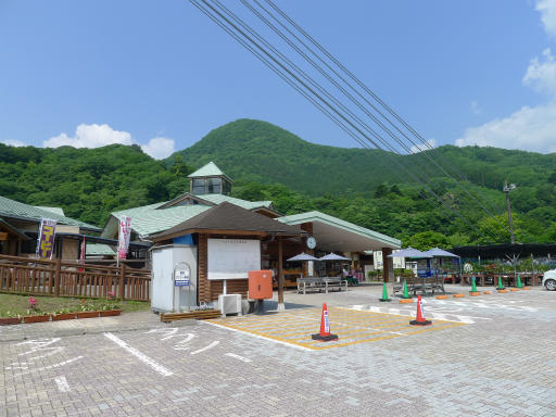 20120603・塩原6-03