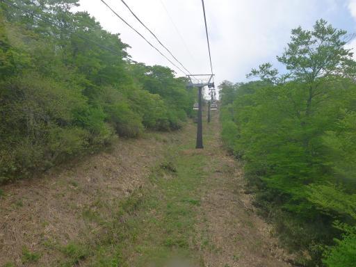 20120603・塩原6-07