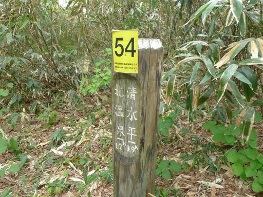 20120603・塩原6-24