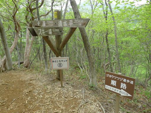 20120603・塩原6-19
