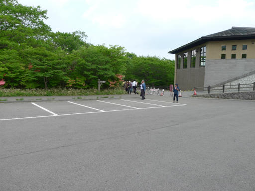 20120603・塩原7-11