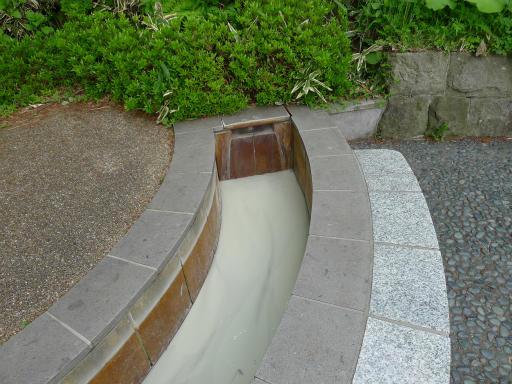 20120603・塩原7-28