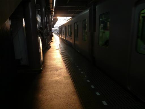 20120607・牧野4-16