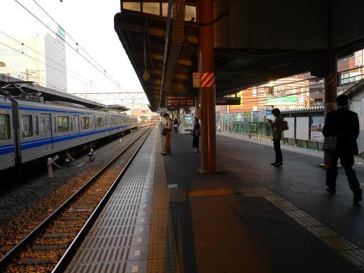 20120607・牧野4-13
