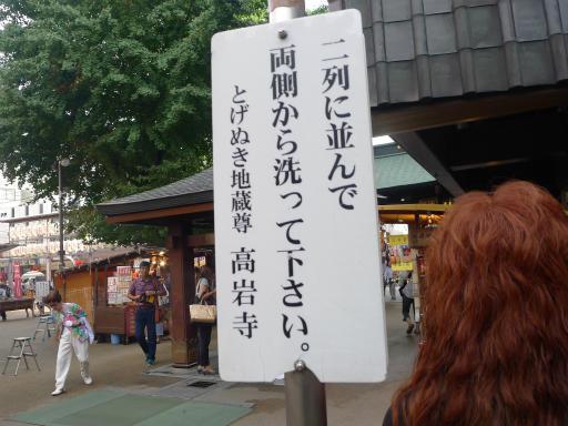 20120909・思い出探し6-08