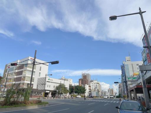 20120909・思い出探し空-06