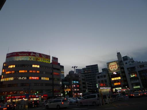 20120909・思い出探し空-16