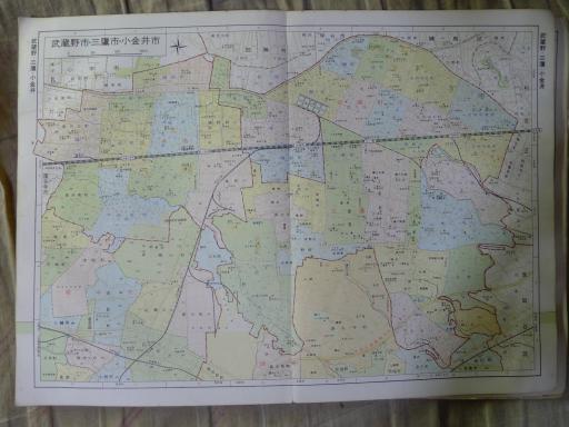 20121009・東京地図24