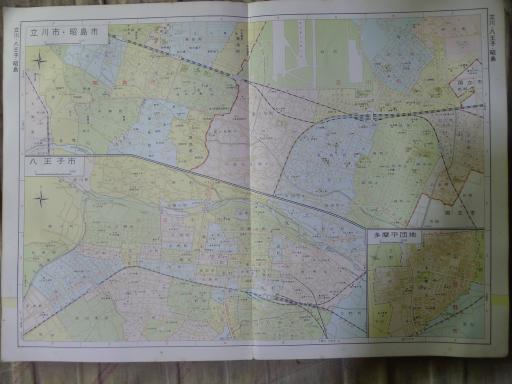 20121009・東京地図25