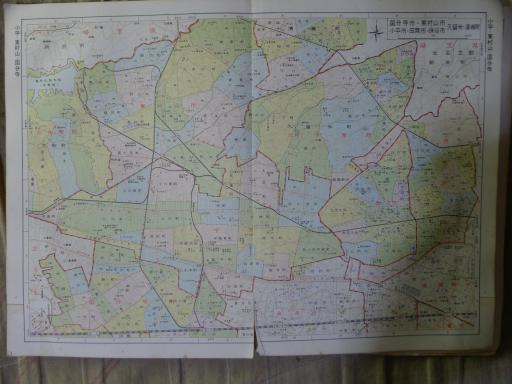 20121009・東京地図26