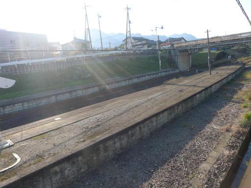 20121020・安中1-06