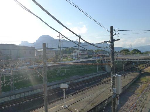 20121020・安中1-14